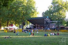#vilardemouros #festival #publico #recinto #animacao #palcohistorico