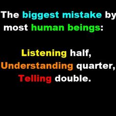 #biggest #mistake #human #quote #life #tip