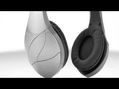 Velodyne vFree Headphones