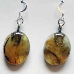 E_0110 – Crafted Glass Shop