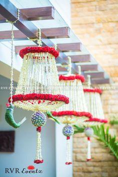Destination Wedding Event Planning Ideas and Tips Marriage Hall Decoration, Wedding Hall Decorations, Diwali Decorations, Festival Decorations, Flower Decorations, Outdoor Weddings, Rustic Weddings, Indian Weddings, Romantic Weddings