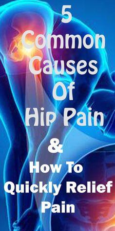 Hip Flexor Pain, Bursitis Hip, Hip Flexors, Hip Strengthening Exercises, Hip Flexor Exercises, Arthritis Exercises, Hip Fat Loss, Hip Pain Relief, Hip Injuries