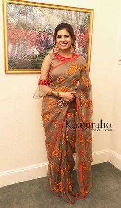Blauj Design, Sari Design, Best Blouse Designs, Saree Blouse Neck Designs, Sleeves Designs For Dresses, Stylish Blouse Design, Designer Blouse Patterns, Blouse Models, Stylish Sarees