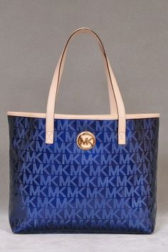lady's michael kors cheap outlet! share it now!