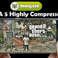 GTA 5 Android APK+DATA Highly Compressed Only working. You may know GTA 5 Android is not officially launched yet, but most of the GTA lovers want to play GTA 5 on Android devices. Android I, Best Android, Gta 5 Mobile, Play Gta 5, Gta 5 Xbox, Gta 5 Mods, Rockstar Games, San Andreas, Single Player