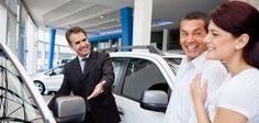 Zero Down Car Loans Bad Credit