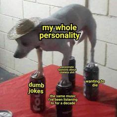 Mega Funny Memes for Your Morning 9gag Funny, Stupid Funny Memes, Funny Relatable Memes, Haha Funny, Funny Posts, Funny Gifs, Famous Memes, Best Memes, Dankest Memes
