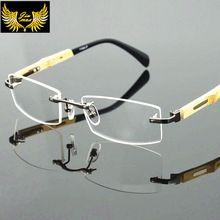 79aa385d8578ea 25 Best Wood Sunglasses images