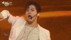 161001 #Hoya #Infinite
