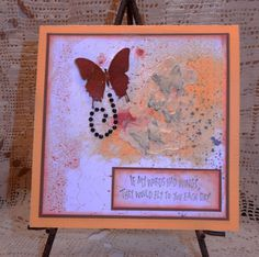 butterfly-card4-artanthology-clearsnap-steph-ackerman