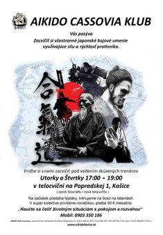 Nabor Aikido, Movie Posters, Art, Craft Art, Popcorn Posters, Kunst, Film Posters, Posters, Hapkido