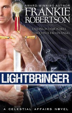 Lightbringer by Frankie Robertson on StoryFinds - FREE Kindle book - futuristic passionate romance novel - Read FREE excerpt - https://storyfinds.com/book/309/lightbringer/excerpt - https://storyfinds.com/book/309/lightbringer