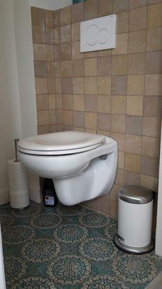 20 Best Carrelage Salle De Bain Images Bathroom