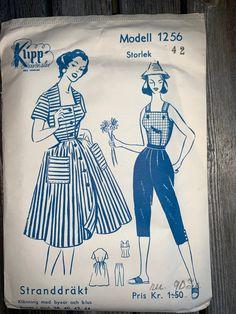 Utropspris: 75 kr. Typ: Auktion. Slutar: 2020-08-19 20:49:27. Frakt: PostNord frimärke 12 kr. Betalning: Paypal, Swish, Banköverföring. Säljare: Häradshammar (5) Swedish Sewing, Vintage Sewing Patterns, Auction
