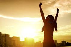 9 Beliefs of Remarkably Successful People