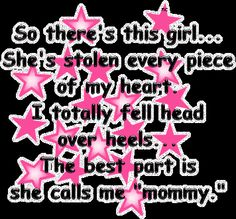 quote for daughter - Google Search