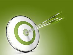 Negotiate+effectiveness+through+outcome+targets