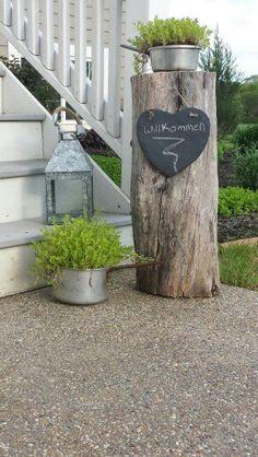 Was für eine geniale Erfindung für Ihren Garten! Sie werden mehr als überrascht sein von diesen Ideen! - Seite 2 von 21 - DIY Bastelideen