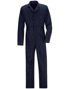 15 best work coveralls and bib overalls images work on work coveralls id=75393