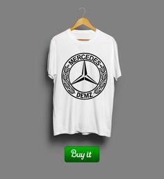 Mercedes Demz | #хайпим #Mercedes #Demz #Yanix  #Haypim #Яникс #Янис #Бадуров #tshirt #футболка