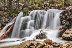 """""""Gravskarbekken Rondane national park"""" -   See more at youpic.com/pavlosphoto46"""