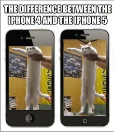 #apple #iphone  This is a stretch...