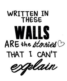 Story Of My Life - One Direction - Music ♡ - Quotes 1d Quotes, Song Lyric Quotes, Music Quotes, Life Quotes, Life Lyrics, Cute Song Quotes, Music Lyrics Art, Qoutes, One Direction Lyrics