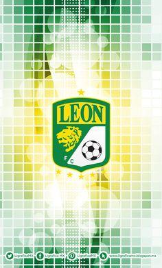 León FC •150114CTG(1) LigraficaMX