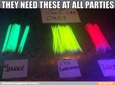 This would make things sooooooooooooooooooooo much easier