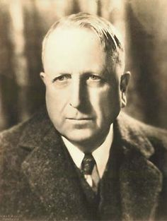 William Randolph Hearst, (4/29/1863-8/14/1951), an American newspaper publisher who built the nation's largest newspaper chain. Beginning in 1919, Hearst began to build Hearst Castle, which he was destined never to complete, on a 240,000 acre ranch at San Simeon, California, which he furnished with art, antiques and entire rooms brought from the great houses of Europe. He also used the ranch for an Arabian horse breeding operation.