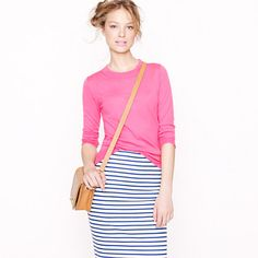 Tippi sweater - I am definitely going to need this in every color