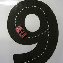 thema letters en cijfers: