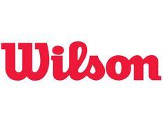 Wilson Sports Vexxum Baseball Bat - As Shown Wilson Logo, Wilson Sport, Make Your Own Logo, Sports Games For Kids, Trademark Logo, Word Mark Logo, Military Discounts, Sports Logo, Sports Brands