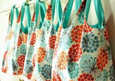 Sew Mama Sew Giveaway Day Spring 2015   Gingercake