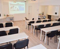 sala szkoleniowa w Warszawie #sale #saleszkoleniowe #salewarszawa #salaszkoleniowa #szkolenia #salawarszawa #szkoleniowe #sala #szkoleniowa #konferencyjne #konferencyjna #wynajem #sal #sali #warszawa #do #wynajęcia #konferencji