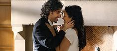 numb3rs charlie and amita relationship advice