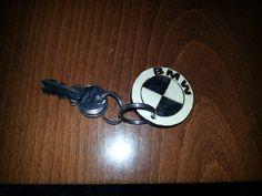 BMW PyroArt