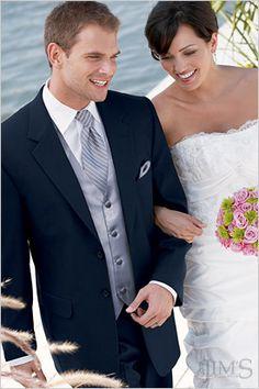 Google Image Result for http://3.bp.blogspot.com/-uzvCGY9fMfY/TfrisdwGAOI/AAAAAAAAAB0/2cokwzemWPE/s1600/mens-wedding-suit.jpg