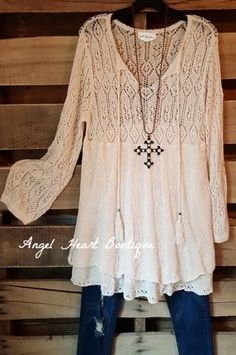 Shop our vast selection of our boho womens plus size boutique dresses and tunics offered at an affordable price from sizes Shop our curvy section here:. Hippie Style, Bohemian Style, Boho Chic, Plus Size Lace Dress, Plus Size Dresses, Plus Size Outfits, Lace Dresses, Boho Outfits, Cute Outfits