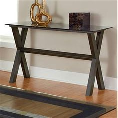 20 Best Round Accent Tables Images In 2014 Accent