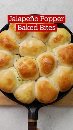 Fun Baking Recipes, Cooking Recipes, Cooking Ideas, Yummy Appetizers, Appetizer Recipes, Comida Diy, Good Food, Yummy Food, Diy Food