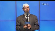 Why Most Terrorists Are Muslims - Great Answer by Dr. Zakir Naik