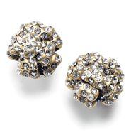 Pick a Posy Earrings $9.99