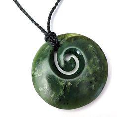 Charm Jewelry, Jewelry Rings, New Zealand Jewellery, Paua Shell, Black Braids, Ceramic Jewelry, Jade Pendant, Sterling Silver Pendants, Cuff Bracelets