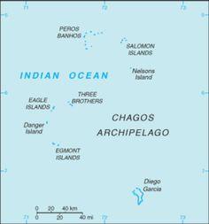British Indian Ocean Territory - Wikipedia, the free encyclopedia Future Earth, British Overseas Territories, Diego Garcia, British Indian Ocean Territory, Kingdom Of Great Britain, Archipelago, Northern Ireland, United Kingdom, Maps