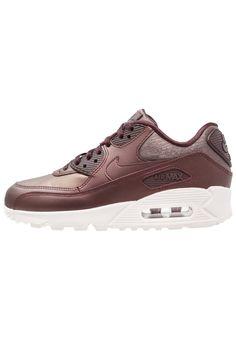 newest 270f2 71a74 ¡Consigue este tipo de zapatillas bajas de Nike Sportswear ahora! Haz clic  para ver