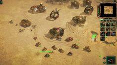 Битва за сланцевый газ #1 - Клан Изгоев | Reconquest
