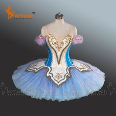 2017 New Blue Professional Tutu Ballet Costumes BT814 Girls Classical YAGP Ballet Tutu Professional Stage Platter Tutu for Adult-in Ballet from Novelty & Special Use on Aliexpress.com | Alibaba Group
