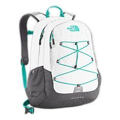 33 Best north face backpacks images | North