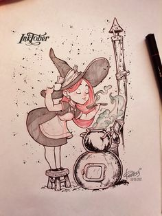 Pop art inspiration board 20 ideas for 2019 Drawing Cartoon Characters, Character Drawing, Cartoon Drawings, Cartoon Kunst, Cartoon Art, Cartoon Memes, Art Drawings Sketches, Cute Drawings, Pencil Drawings
